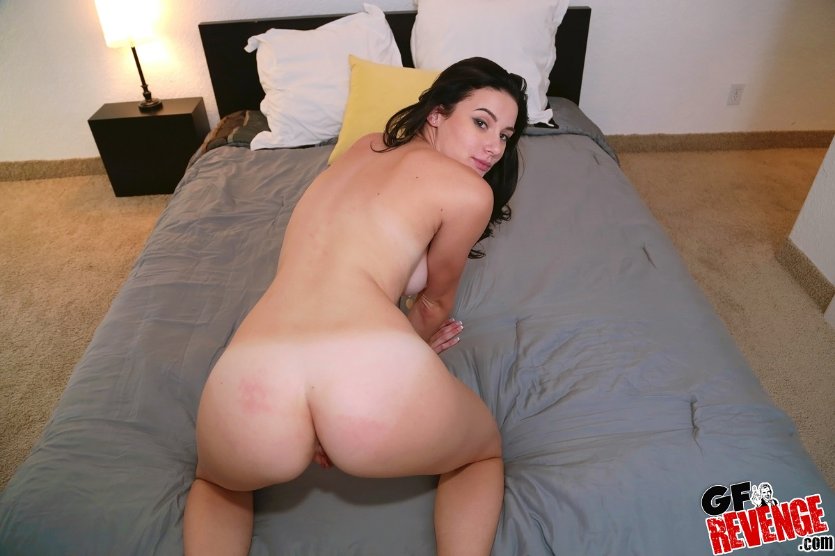 free porn with lots fucking