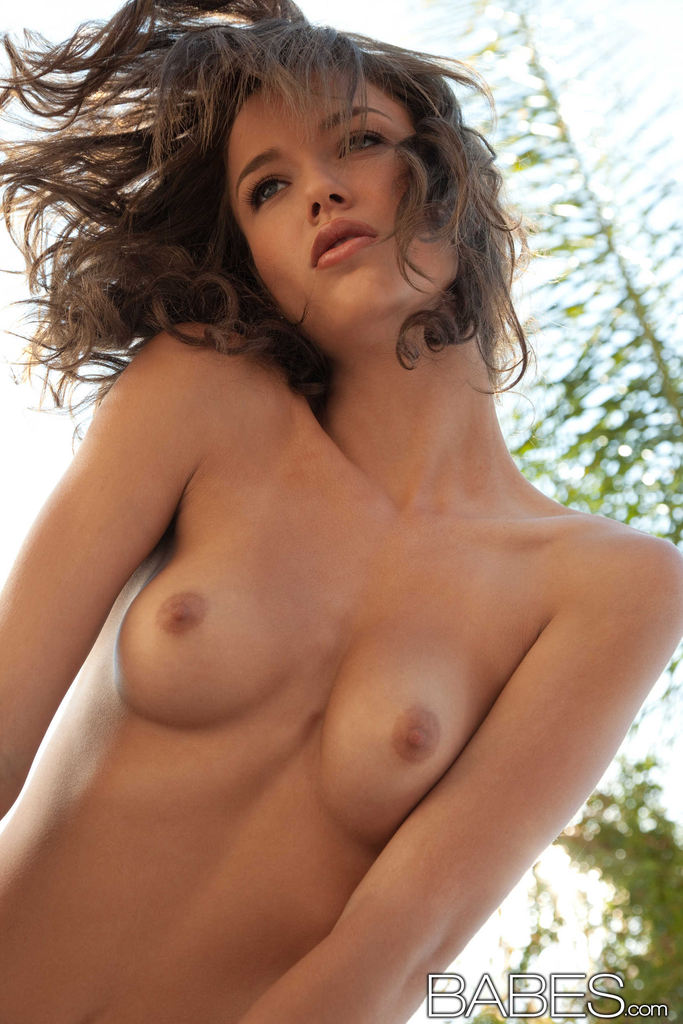 Malena_Morgan_67__1046.jpg - 116.23 KB