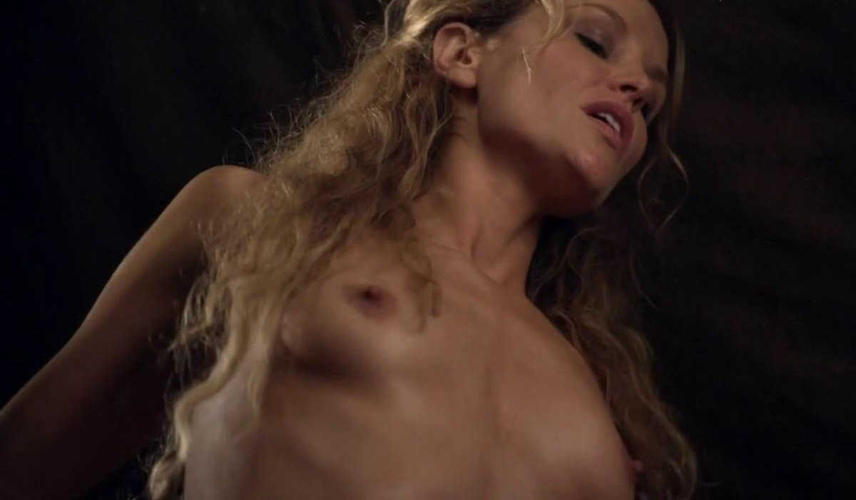 Pity, naked girl in movie war sorry