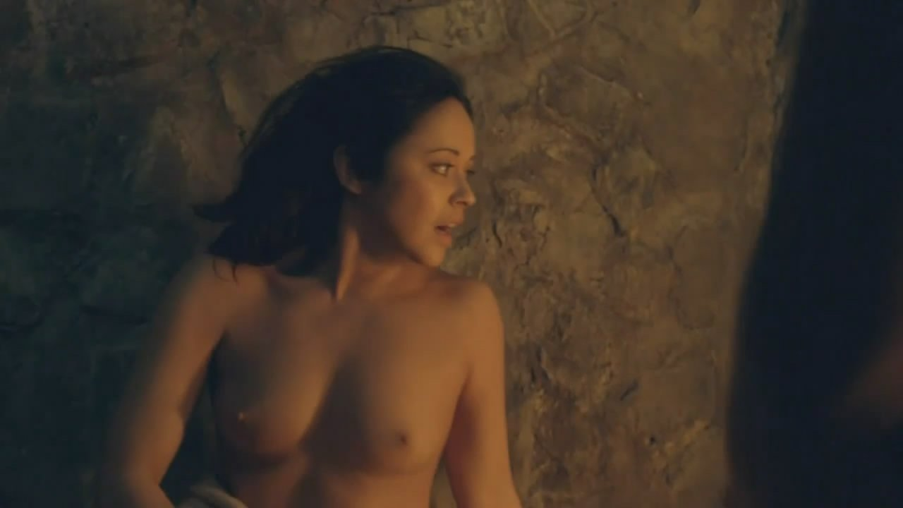 Think, Actress clip nude are