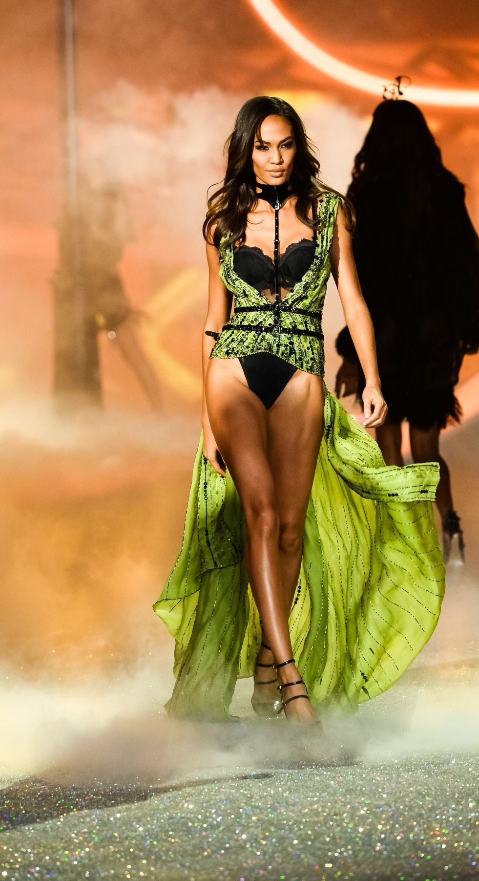 joan-smalls-at-2013-victoria-s-secret-fashion-show-in-new-york_10.jpg - 375.36 KB