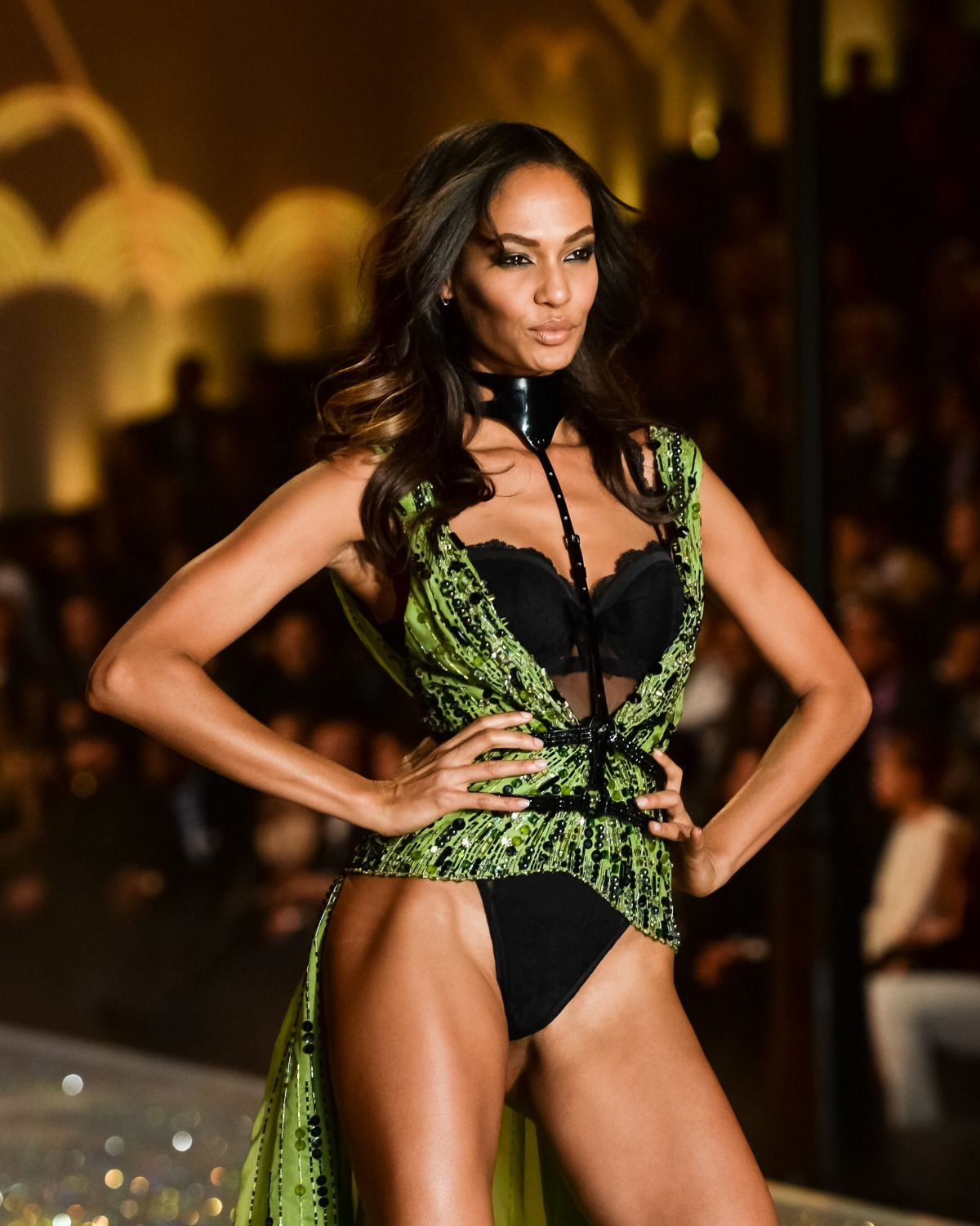 joan-smalls-at-2013-victoria-s-secret-fashion-show-in-new-york_14.jpg - 194.54 KB