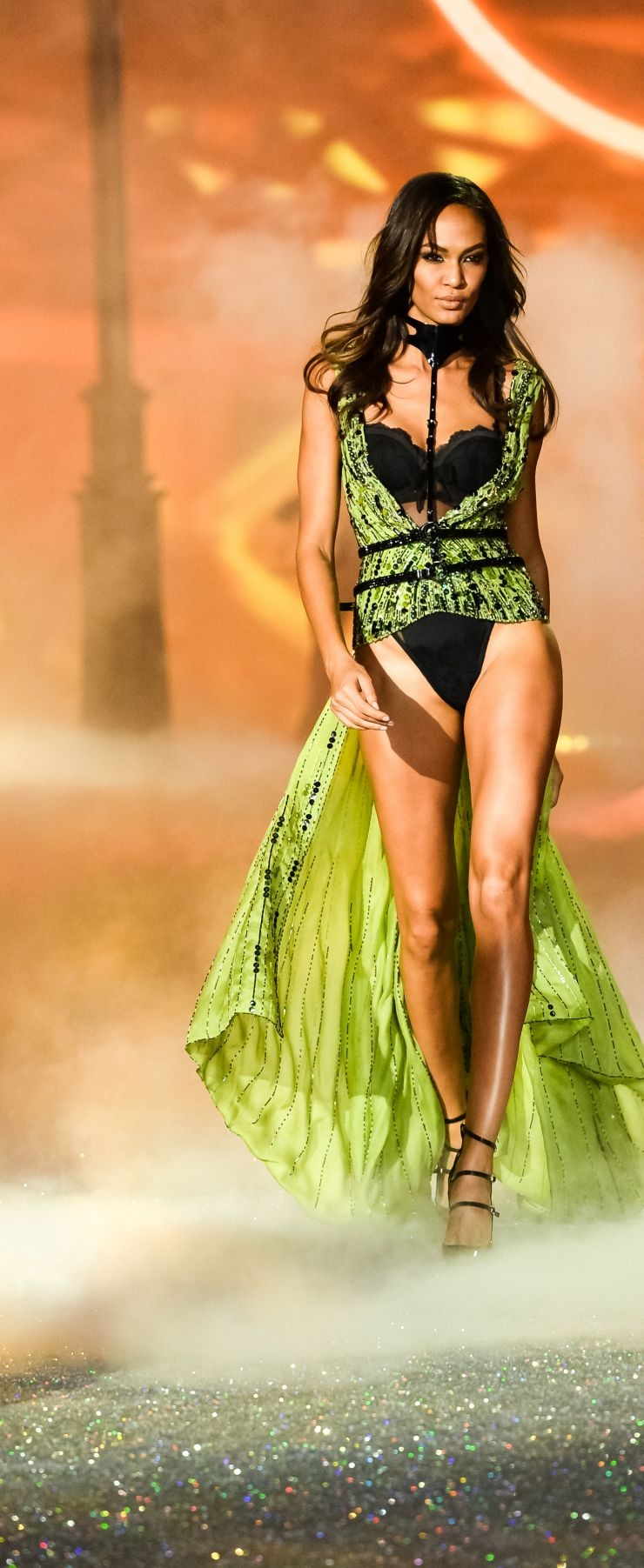 joan-smalls-at-2013-victoria-s-secret-fashion-show-in-new-york_8.jpg - 280.83 KB