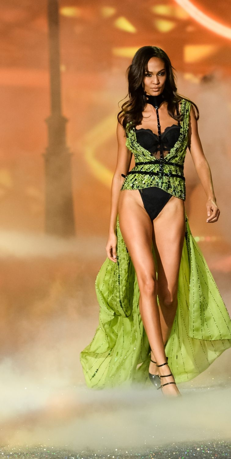 joan-smalls-at-2013-victoria-s-secret-fashion-show-in-new-york_9.jpg - 195.36 KB