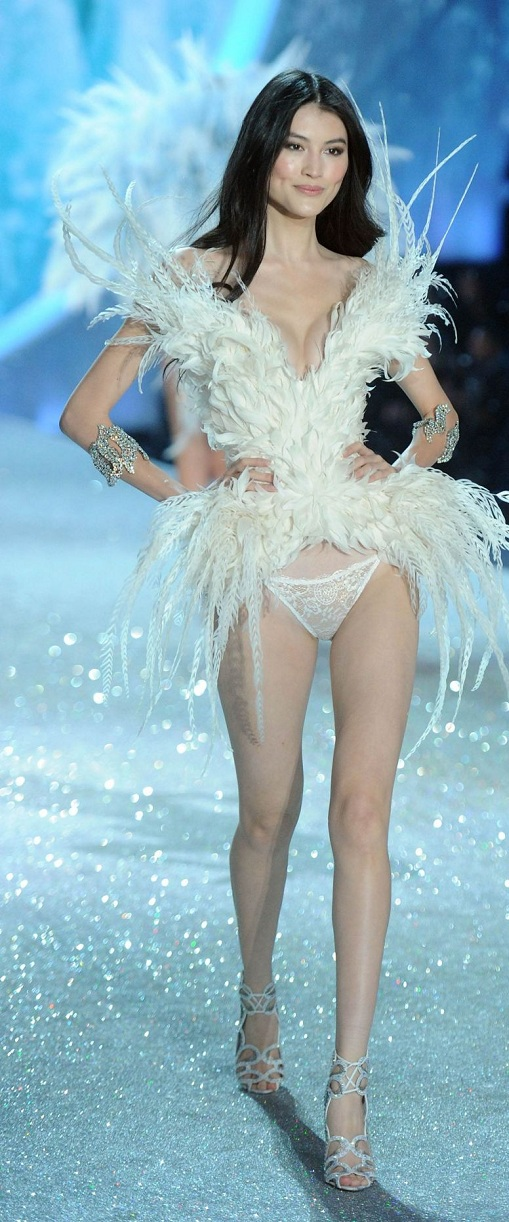 sui-he-at-at-2013-victoria-s-secret-fashion-show-in-new-york_10.jpg - 224.09 KB
