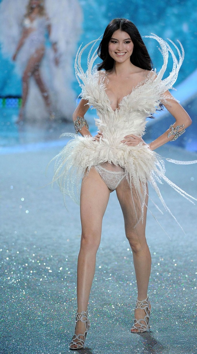 sui-he-at-at-2013-victoria-s-secret-fashion-show-in-new-york_14.jpg - 300.80 KB