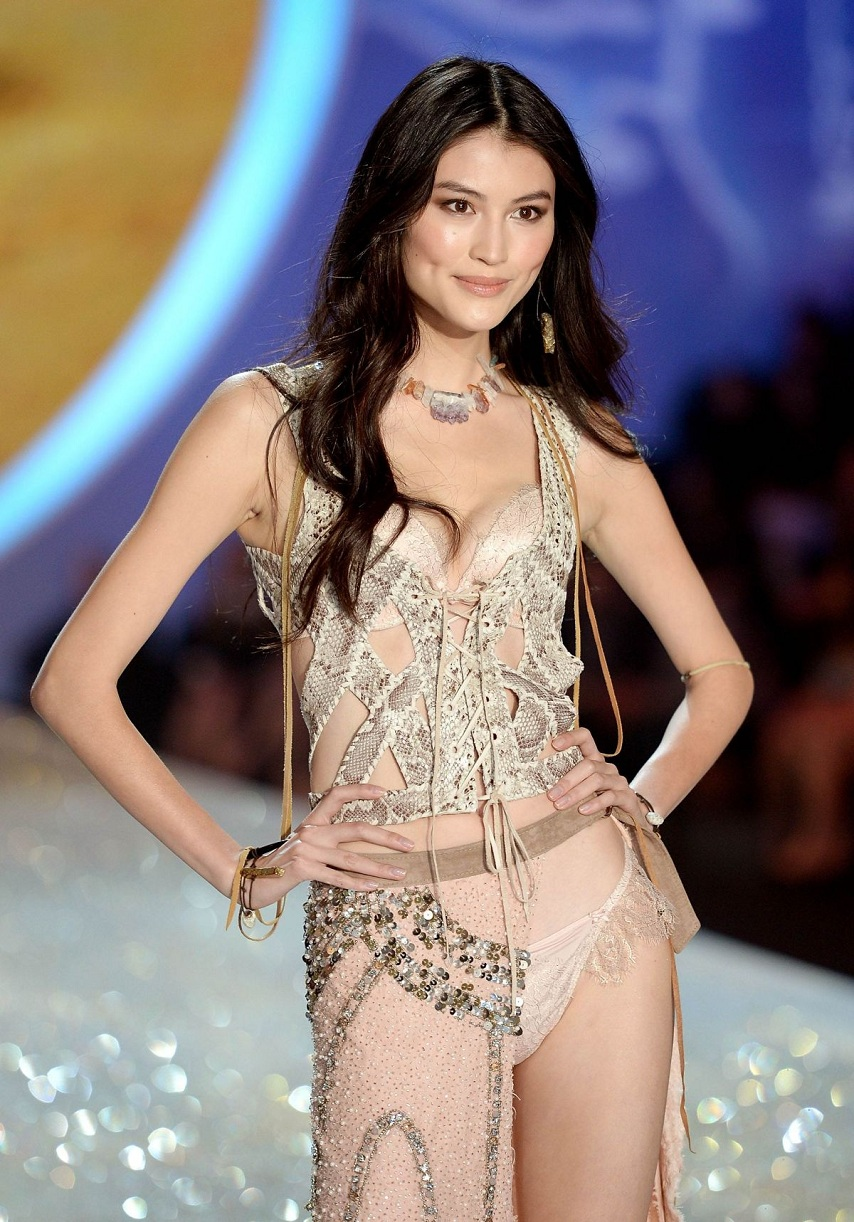 sui-he-at-at-2013-victoria-s-secret-fashion-show-in-new-york_4.jpg - 340.64 KB