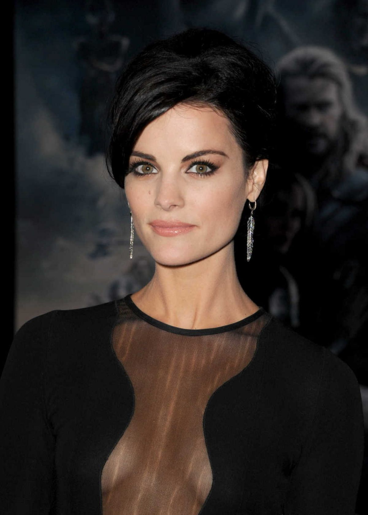 jaimie-alexander-at-thor-the-dark-world-premiere-in-hollywood_2.jpg - 141.20 KB