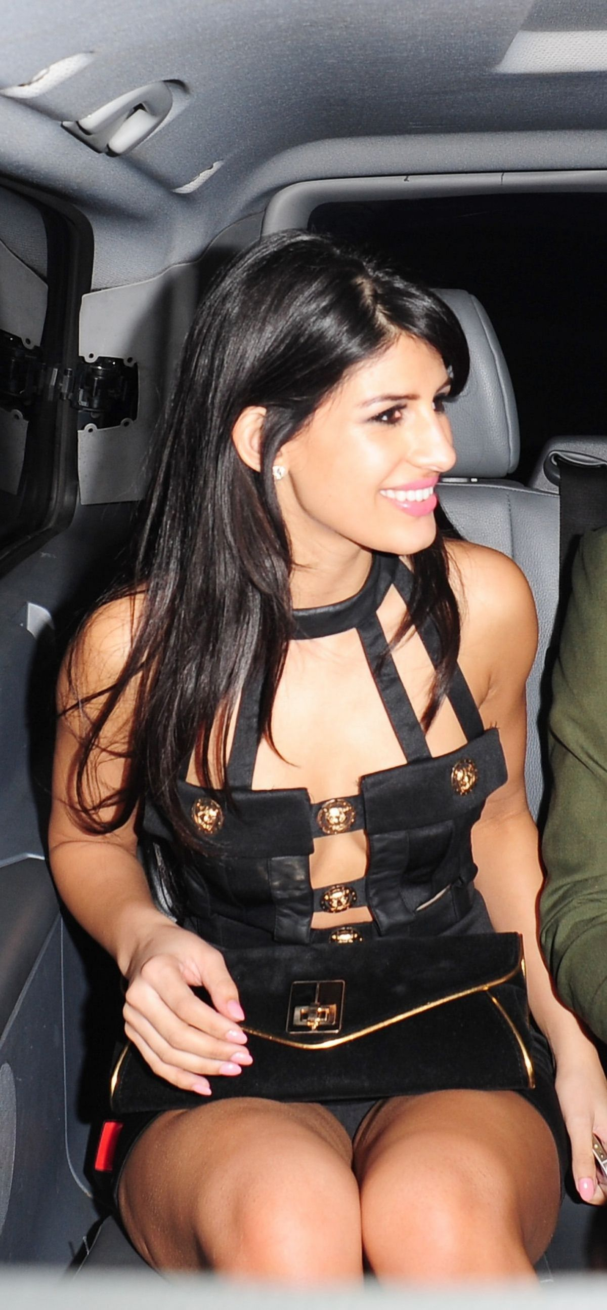 jasmin-walia-at-national-television-awards-after-party_4.jpg - 319.27 KB