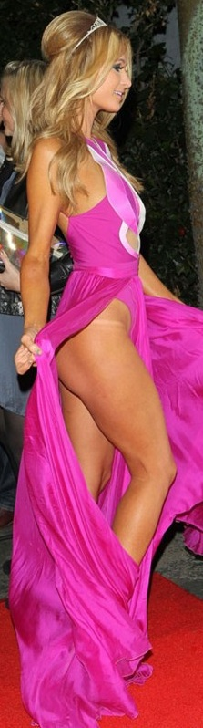 paris-hilton-vagina-flash-birthday-party-west-hollywood-8.jpg - 72.06 KB