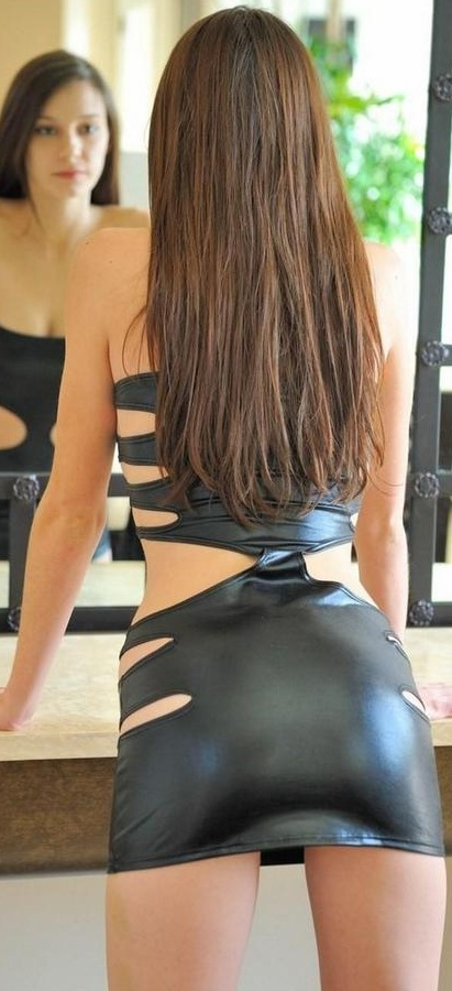 hot-mini-tight-dresses-8XxX060.jpg - 106.49 KB