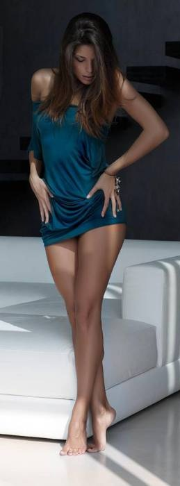 hot-mini-tight-dresses-83ba6.jpg - 30.35 KB