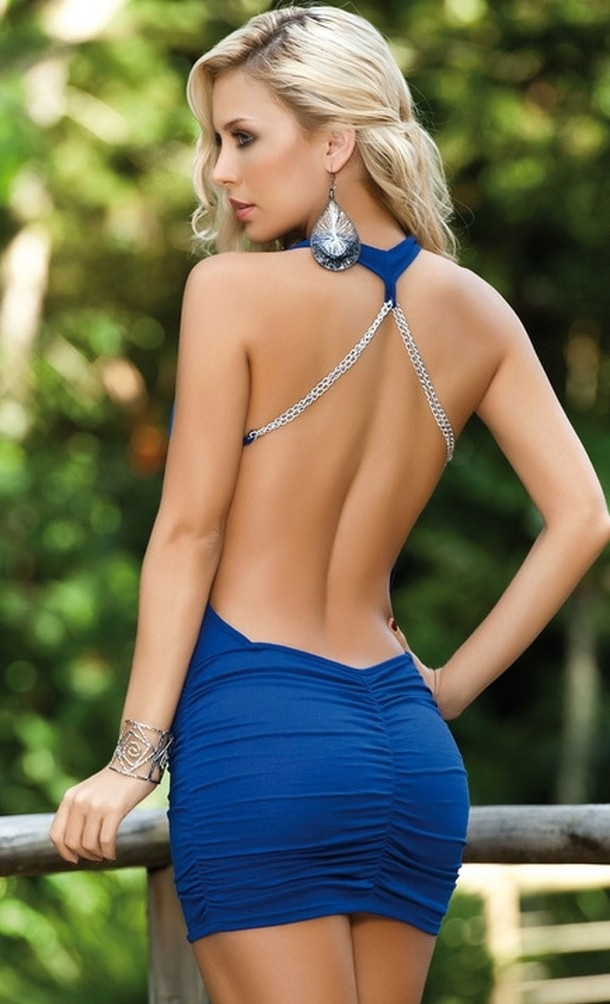 short_tight_dresses_co8.jpg - 142.87 KB