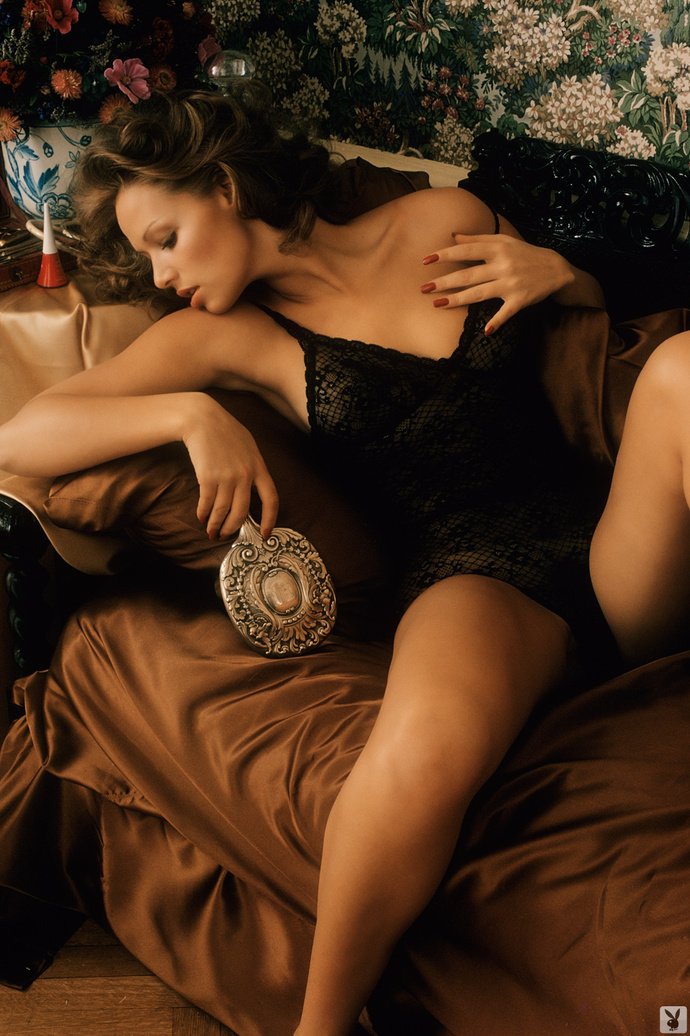 Charlize theron lesbian images
