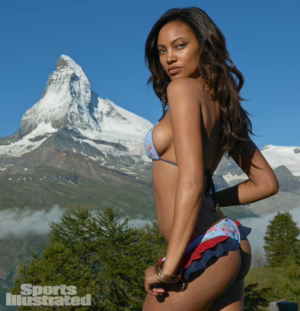 ariel-meredith-in-sports-illustrated-2014-swimsuit-issue_18.jpg - 172.71 KB