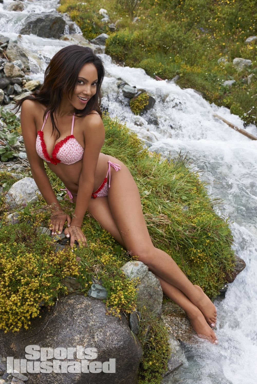 ariel-meredith-in-sports-illustrated-2014-swimsuit-issue_9.jpg - 315.40 KB