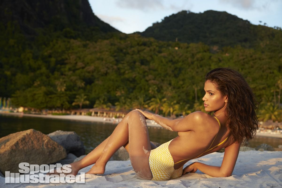 cris-urena-in-sports-illustrated-2014-swimsuit-issue_34.jpg - 103.01 KB