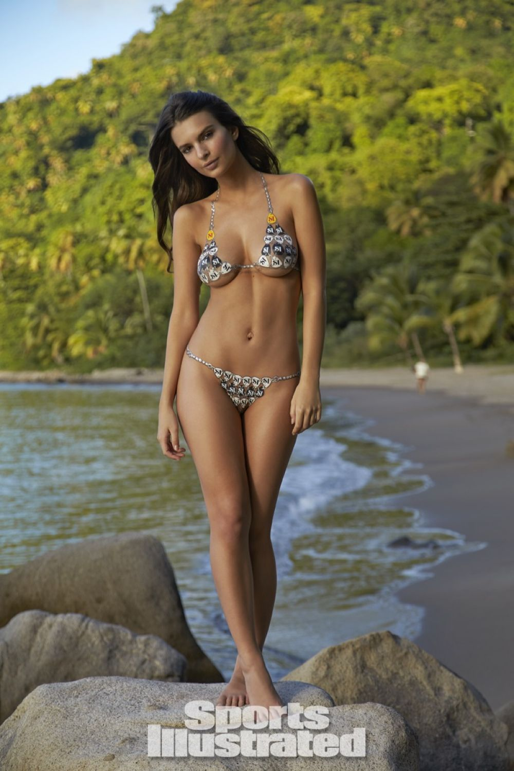 emily-ratajkowski-in-sports-illustrated-2014-swimsuit-issue_10.jpg - 165.10 KB