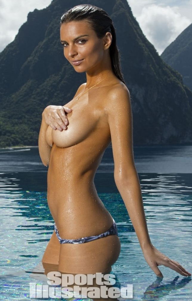 emily-ratajkowski-in-sports-illustrated-2014-swimsuit-issue_17.jpg - 174.55 KB