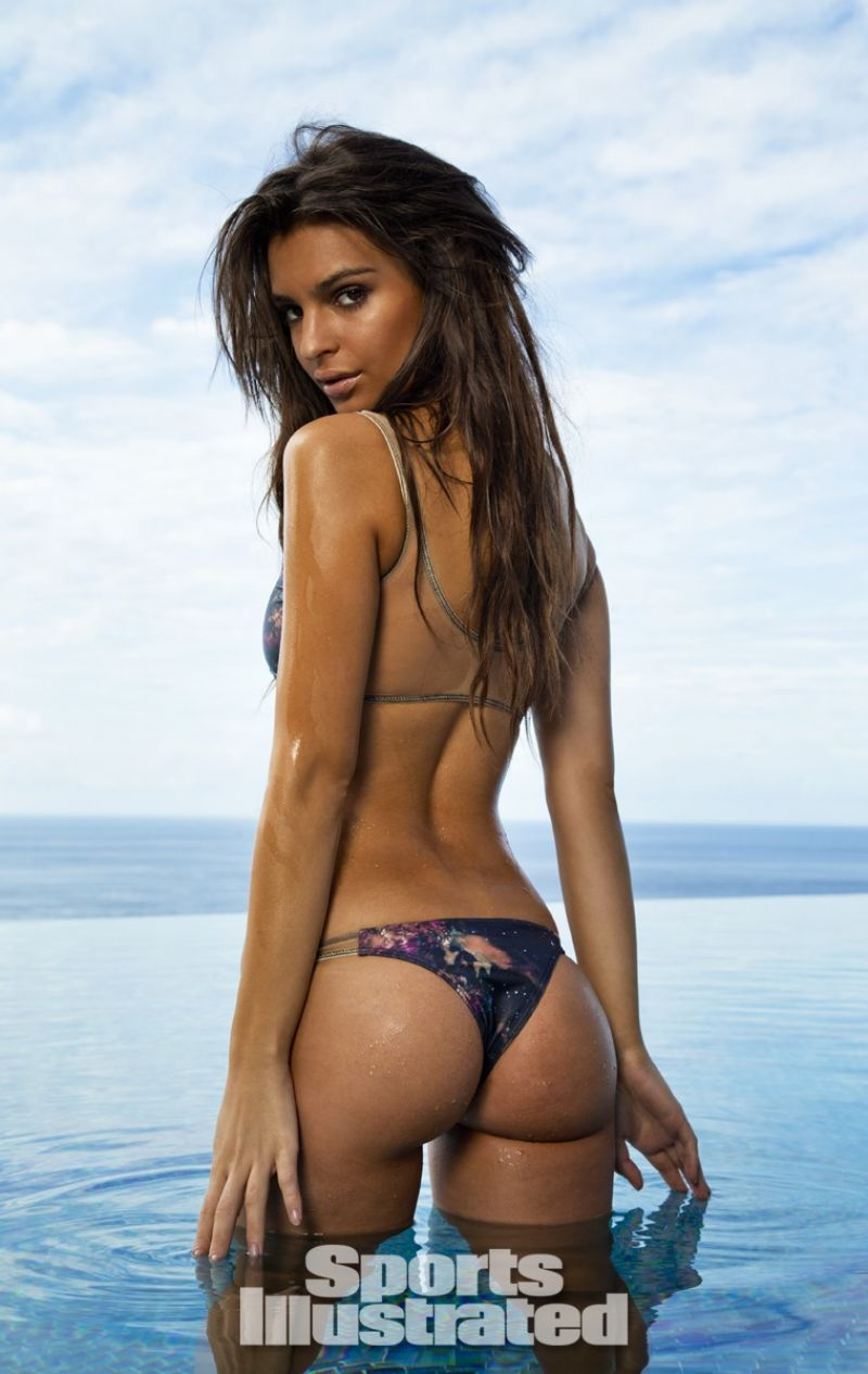 emily-ratajkowski-in-sports-illustrated-2014-swimsuit-issue_18.jpg - 98.52 KB