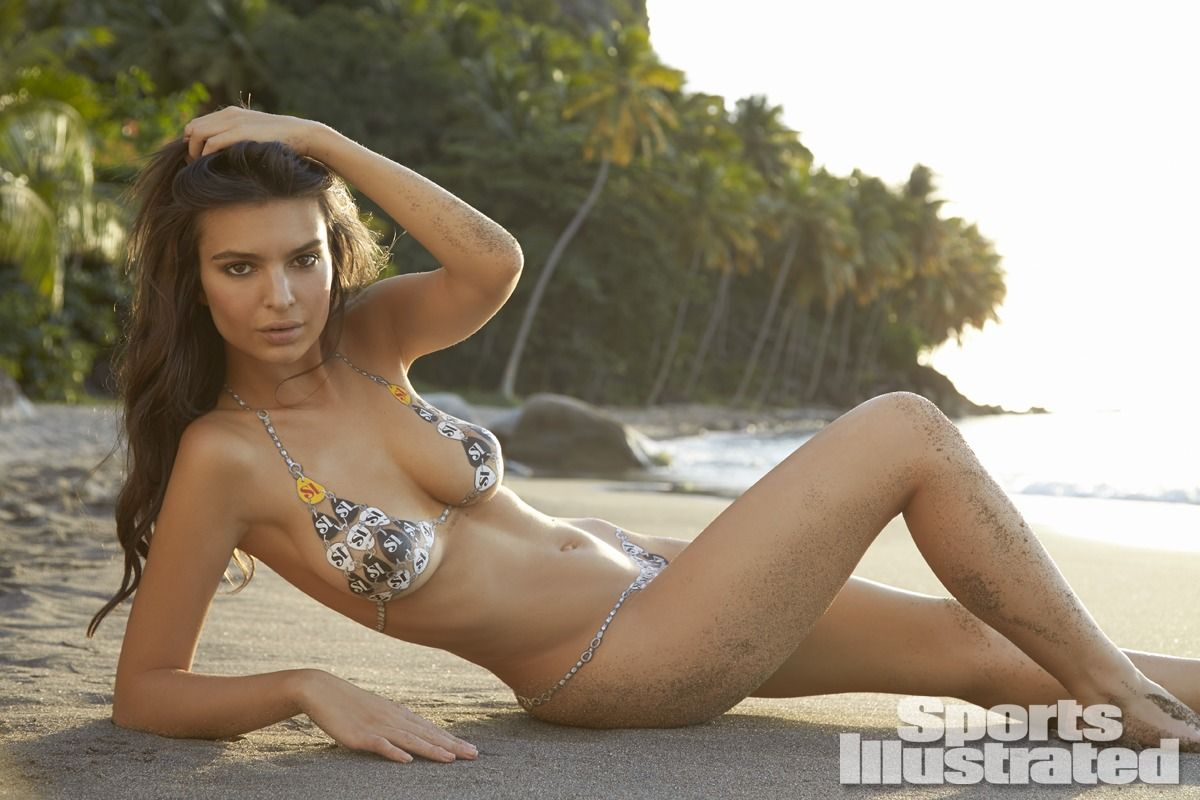 emily-ratajkowski-in-sports-illustrated-2014-swimsuit-issue_24.jpg - 112.06 KB