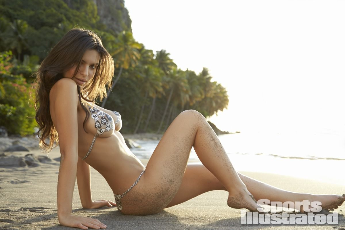 emily-ratajkowski-in-sports-illustrated-2014-swimsuit-issue_26.jpg - 101.31 KB