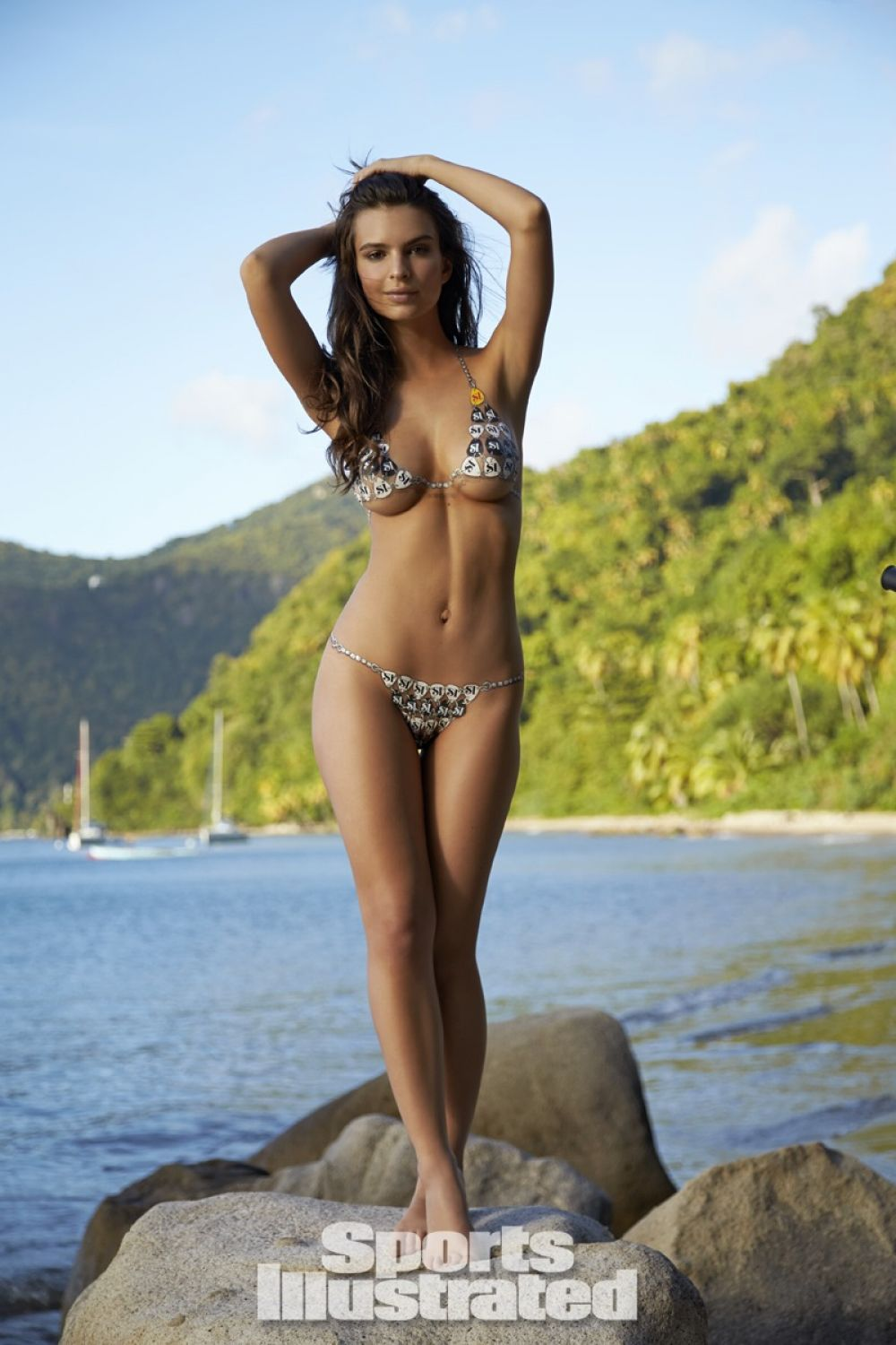 emily-ratajkowski-in-sports-illustrated-2014-swimsuit-issue_8.jpg - 142.10 KB