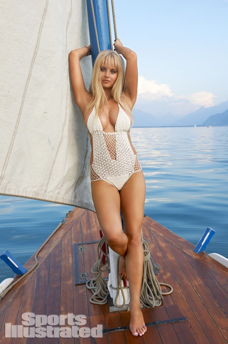 genevieve-morton-in-sports-illustrated-2014-swimsuit-issue_10.jpg - 117.47 KB