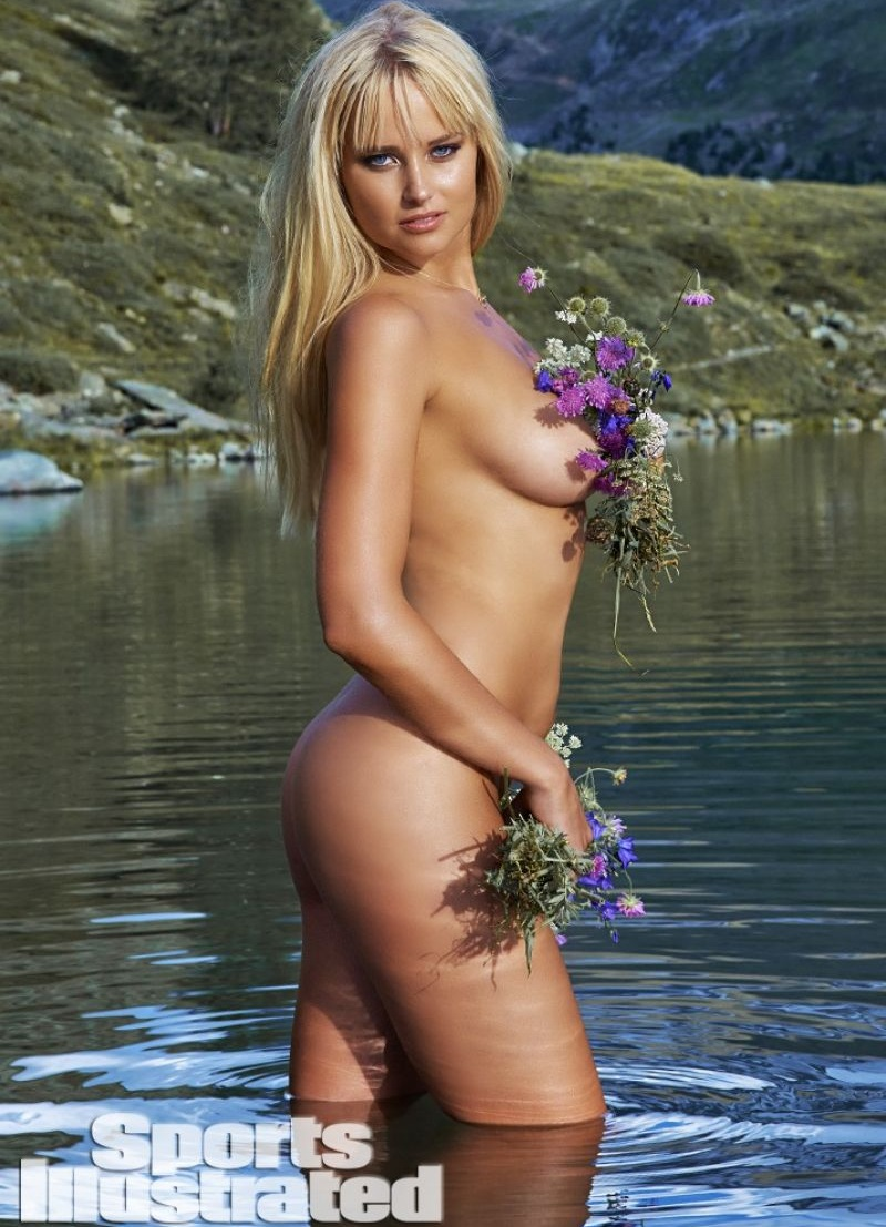 genevieve-morton-in-sports-illustrated-2014-swimsuit-issue_23.jpg - 241.64 KB