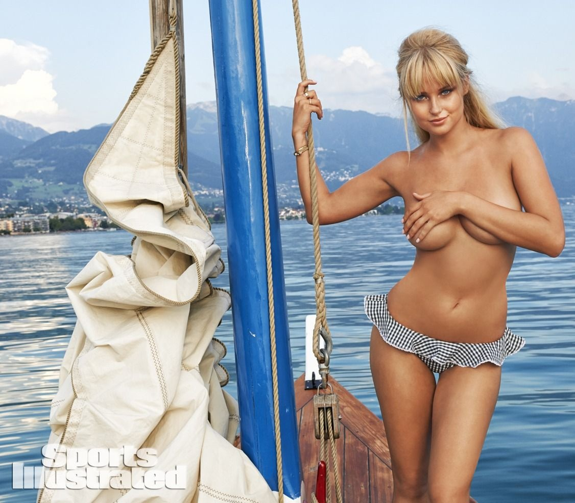 genevieve-morton-in-sports-illustrated-2014-swimsuit-issue_8.jpg - 242.50 KB