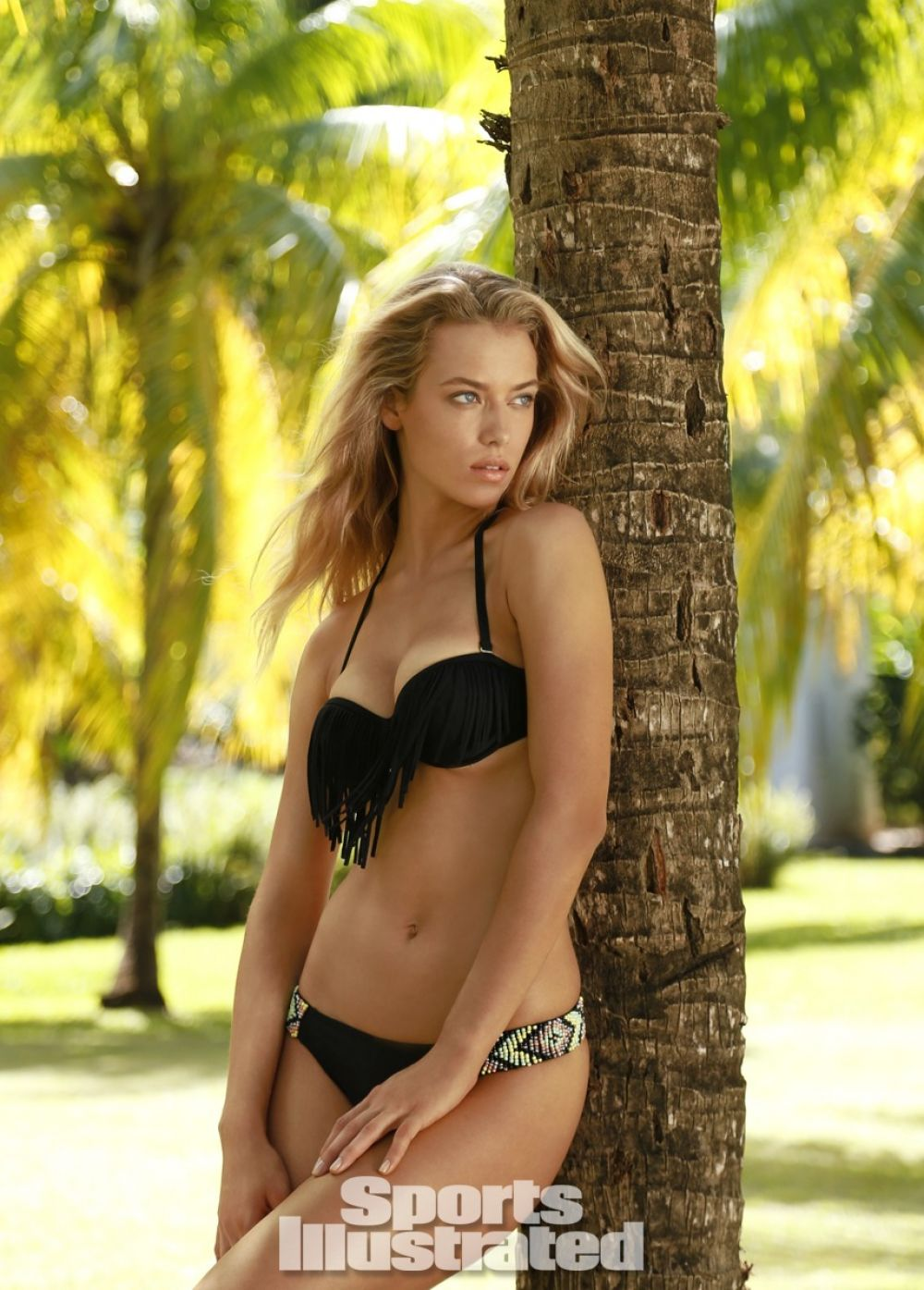 hannah-ferguson-in-sports-illustrated-2014-swimsuit-issue_15.jpg - 184.35 KB