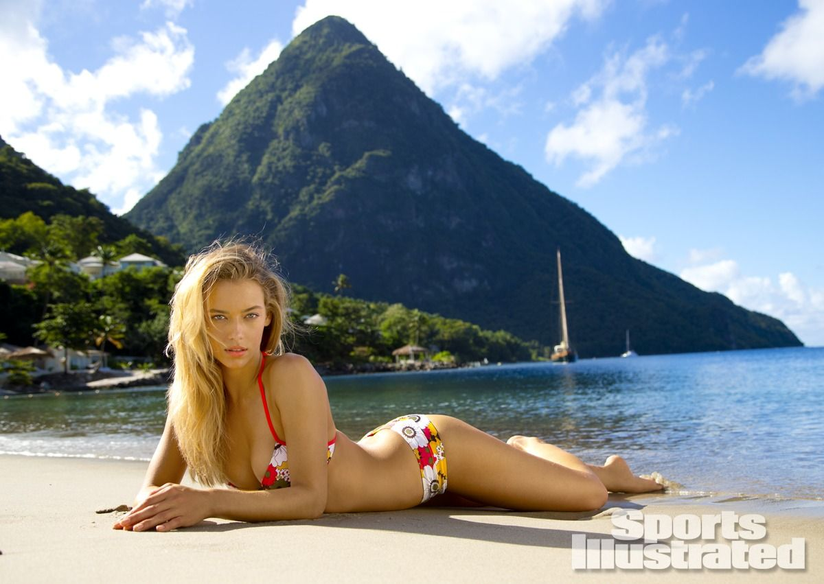hannah-ferguson-in-sports-illustrated-2014-swimsuit-issue_17.jpg - 116.09 KB