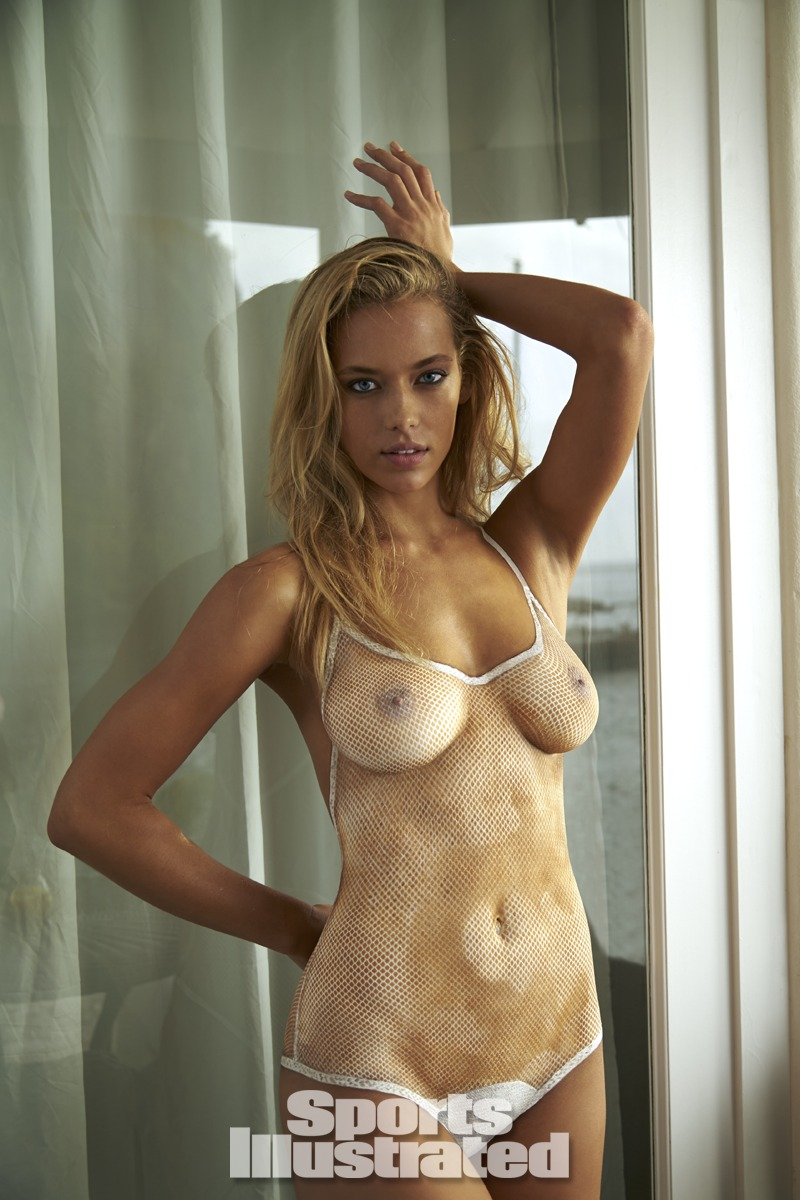 hannah-ferguson-in-sports-illustrated-2014-swimsuit-issue_19200aa.jpg - 244.55 KB