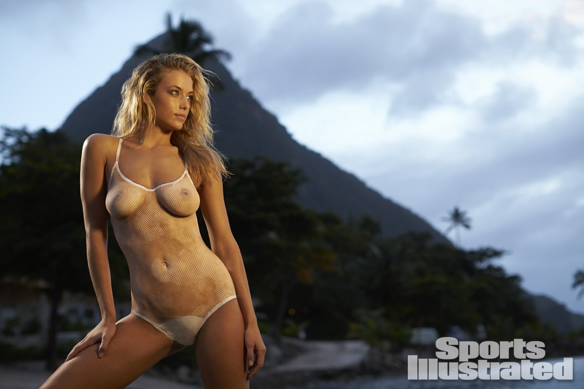 hannah-ferguson-in-sports-illustrated-2014-swimsuit-issue_19200d.jpg - 171.88 KB