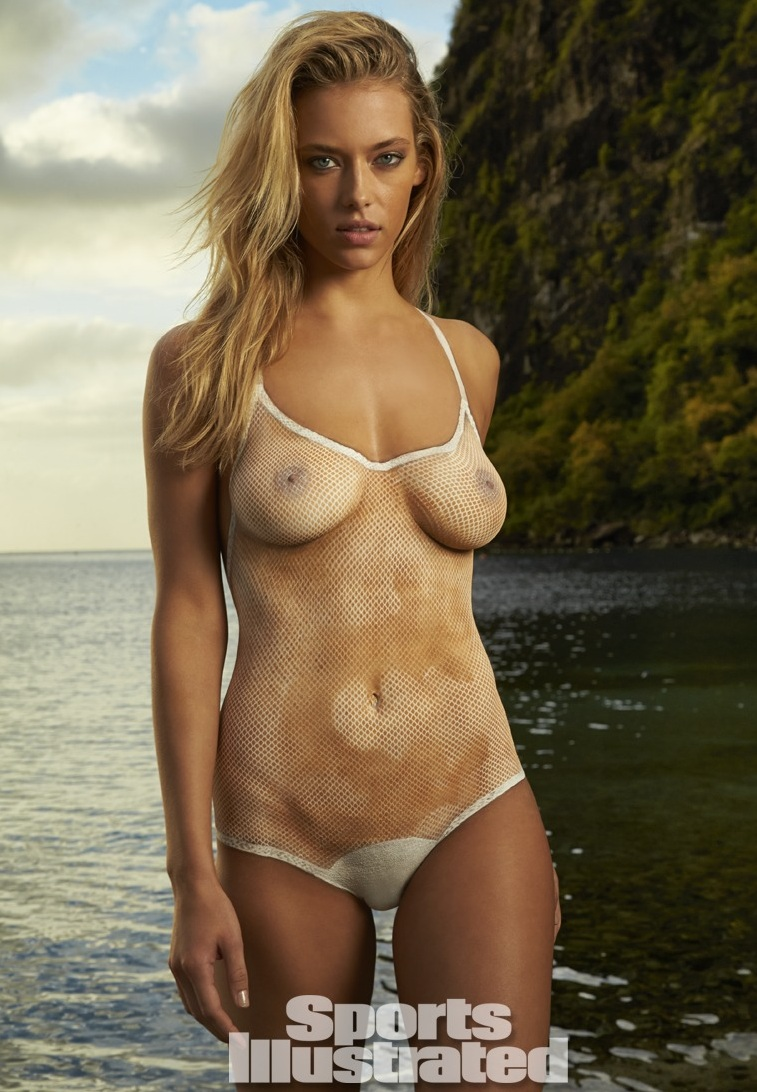 hannah-ferguson-in-sports-illustrated-2014-swimsuit-issue_19200s.jpg - 252.01 KB