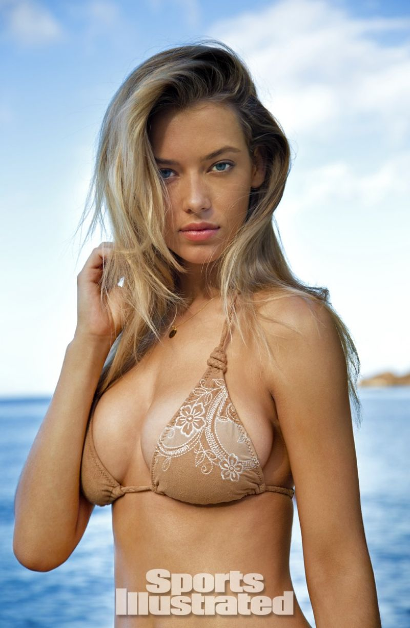 hannah-ferguson-in-sports-illustrated-2014-swimsuit-issue_8.jpg - 102.59 KB
