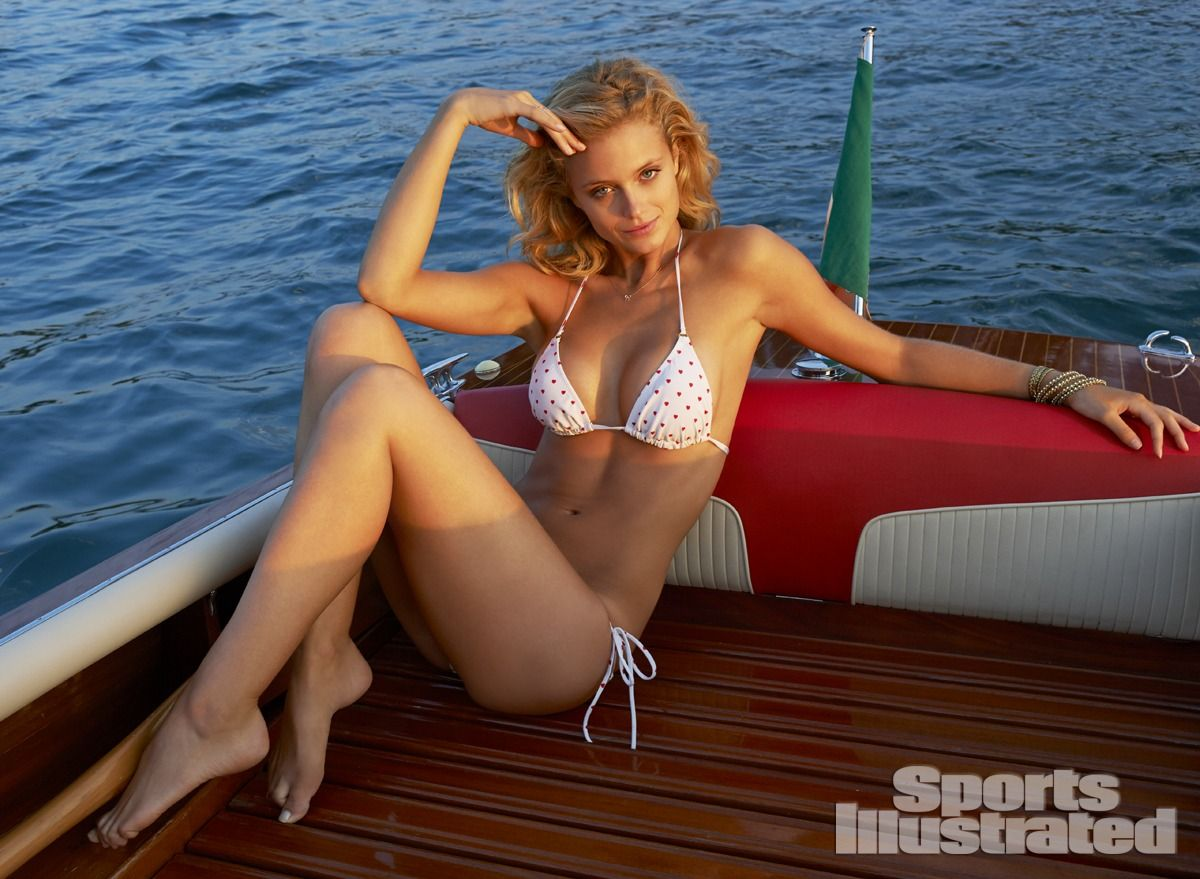 kate-bock-in-sports-illustrated-2014-swimsuit-issue_28.jpg - 142.58 KB