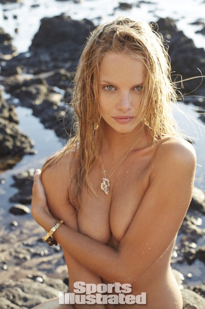 marloes-horst-in-sports-illustrated-2014-swimsuit-issue_14.jpg - 115.06 KB