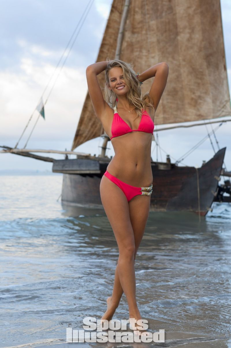 marloes-horst-in-sports-illustrated-2014-swimsuit-issue_2.jpg - 106.53 KB