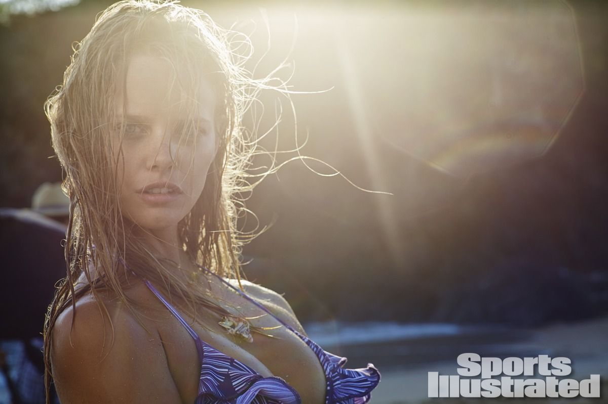 marloes-horst-in-sports-illustrated-2014-swimsuit-issue_27.jpg - 84.80 KB