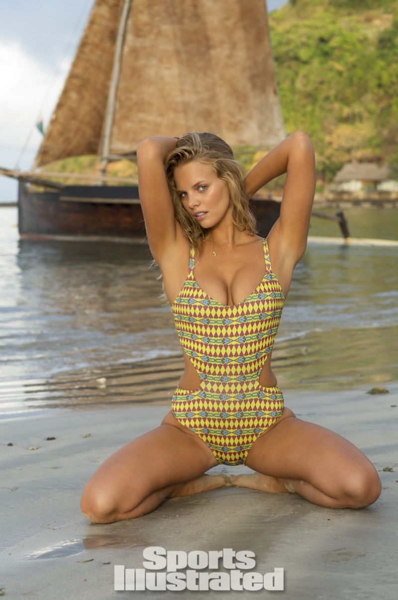 marloes-horst-in-sports-illustrated-2014-swimsuit-issue_4.jpg - 112.76 KB