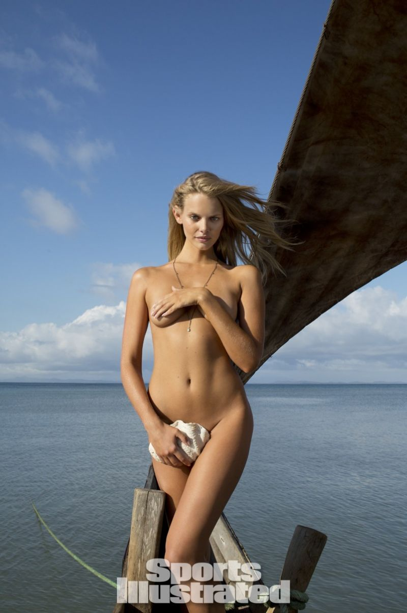 marloes-horst-in-sports-illustrated-2014-swimsuit-issue_6.jpg - 92.85 KB