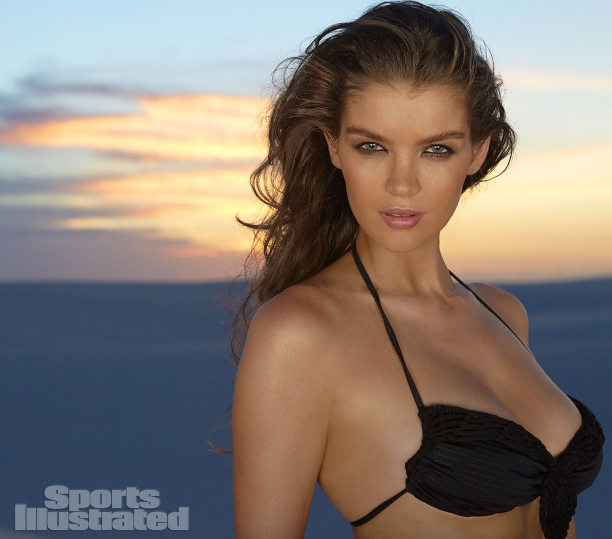 natasha-barnard-in-sports-illustrated-2014-swimsuit-issue_12.jpg - 100.35 KB