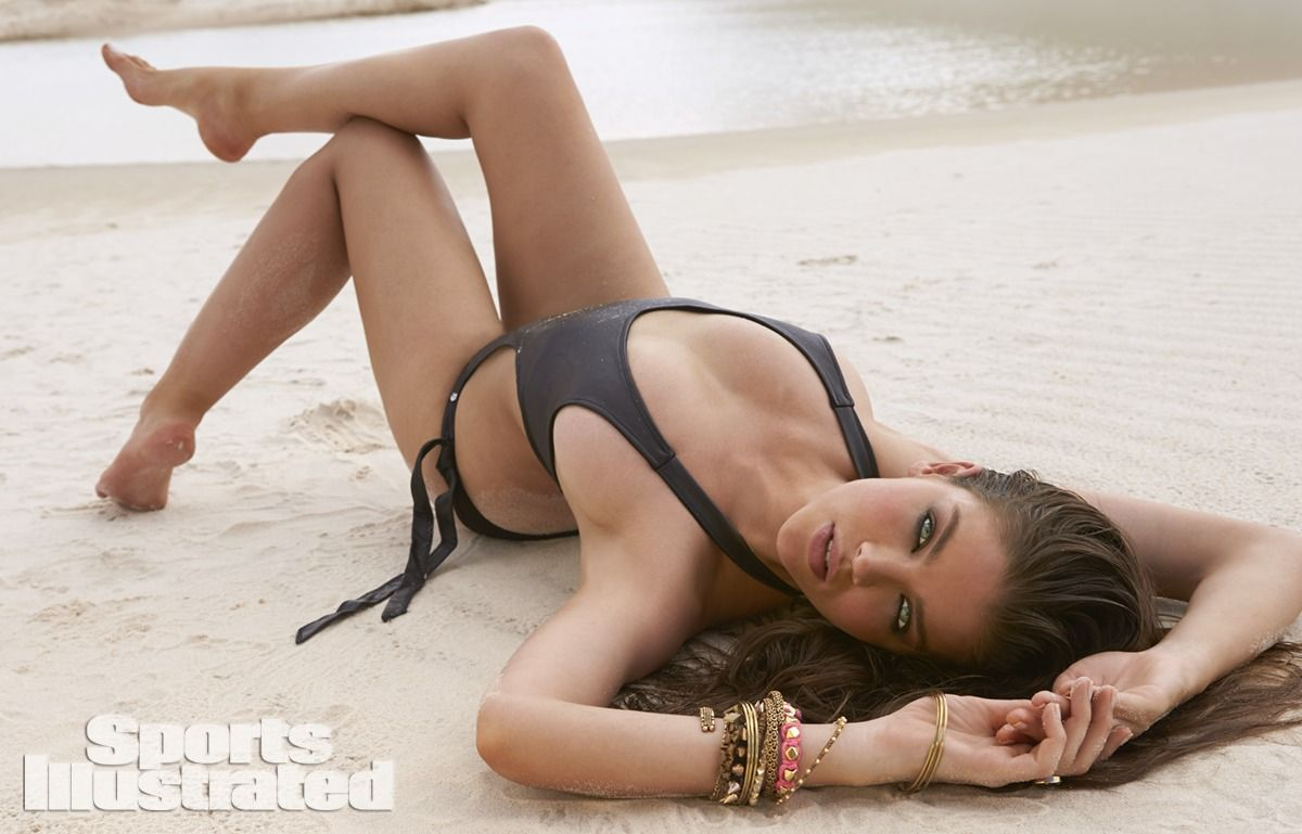natasha-barnard-in-sports-illustrated-2014-swimsuit-issue_21.jpg - 99.23 KB