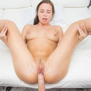 Aidra Fox - Teens Love Huge Cocksx-208.jpg