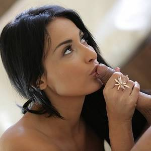 hot sexy pornstars sucking 45yy6.jpg