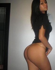 hot amateur ass 32423.jpg