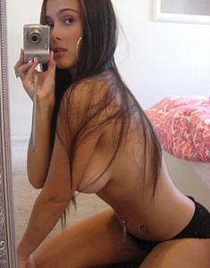 twitter-hot-girls-04tn_hispanic_hottie_27.jpg