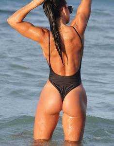 Michelle-Lewin-in-Black-Swimsuit-ert.jpg
