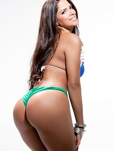 normal_fotos_das_27_candidatas_ao_Miss_Bumbum_2012_286229.jpg